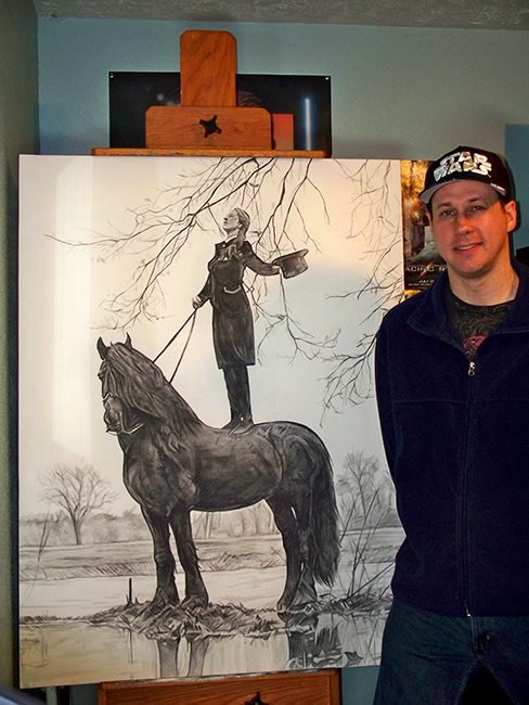 horsepainting_chadthomas